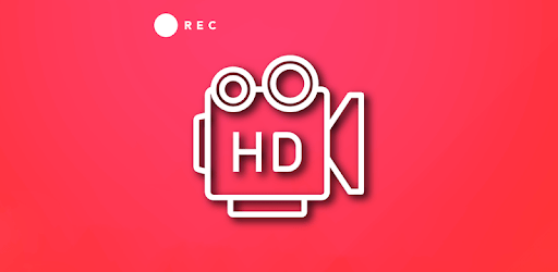 Screen Recorder - Capture, Video Editor apk