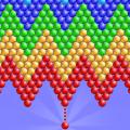 Bubble Shooter 3 Icon