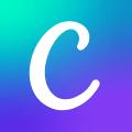 Canva: Graphic Design, Video, Collage & Logo Maker Icon