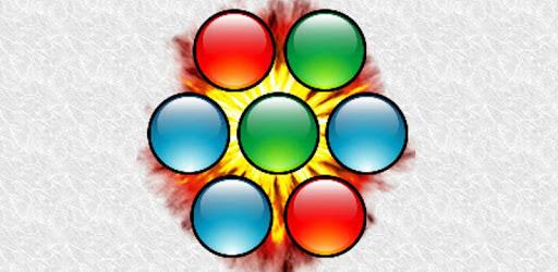 Bubble Swirl apk