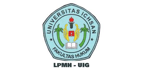 LPMH-UIG apk