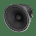 Backing Track Studio Icon