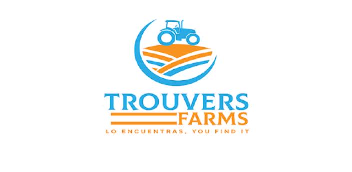 Trouvers Farms apk