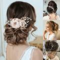 Women's wedding hairstyles Icon