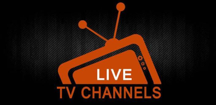 TV Channels apk