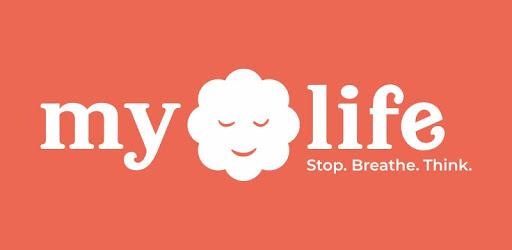 MyLife Meditation by Stop. Breathe. Think apk