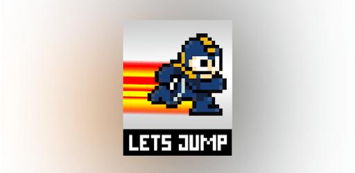 Lets Jump apk
