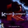 Killer Instinct Icon