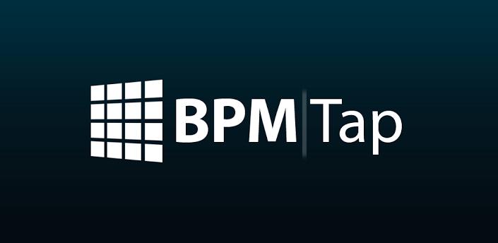 BPM Tap Free apk