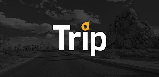 TRIP: Book a ride in Ethiopia apk