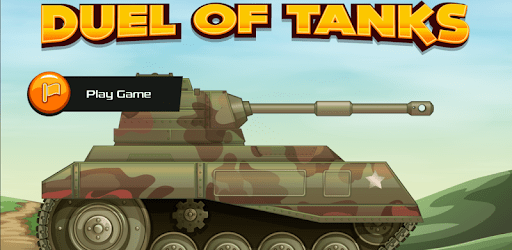 Duel of Tanks apk