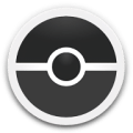 PokeMMO Icon