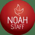 NOAH Church Staff Icon
