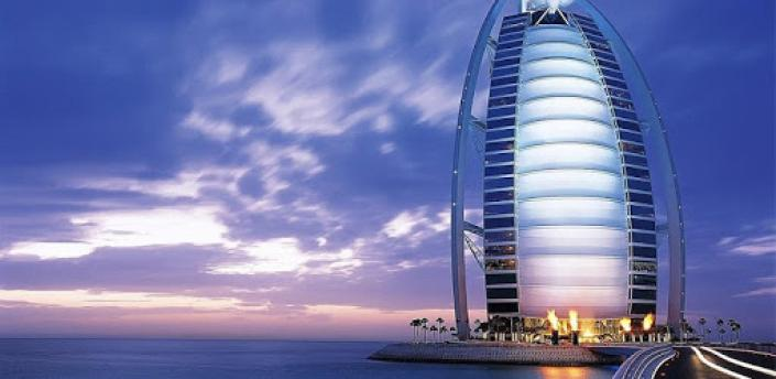 Dubai Today apk