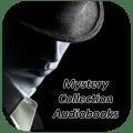 Mystery AudioBooks Icon