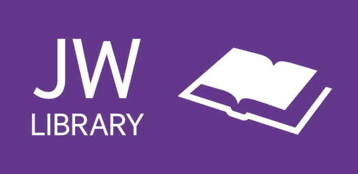 JW Library apk
