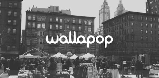 Wallapop - Buy & sell nearby apk