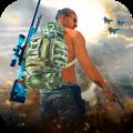 Call of Battle Mobile Duty - Modern Fps Warfare Icon