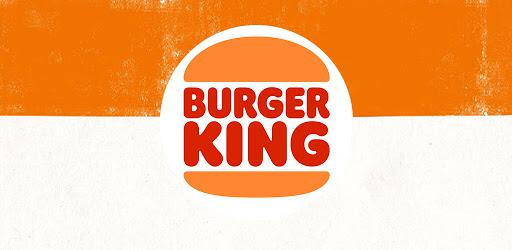 Burger King - Portugal apk