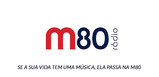 M80 Portugal's Radio apk