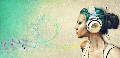 Radio Online - TuneIn & Music, Podcasts apk