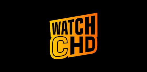 CHD Club Watch-movies apk