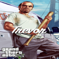 Videos:Grand Theft Auto: GTA Vice City Icon