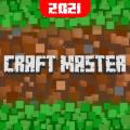 Craft Master New MiniCraft 2021 Icon