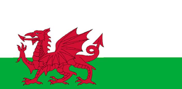 Beginner Welsh apk