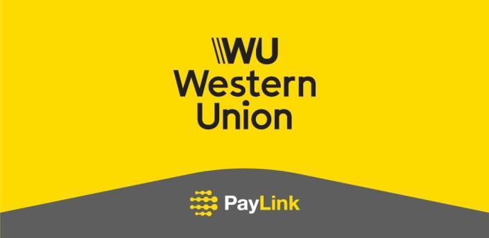 Western Union - PayLink apk