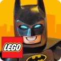 LEGO BATMAN MOVIE GAME Icon