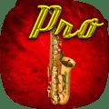 Saxophone Studio HQ Icon
