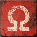Omega Vanitas MMORPG Icon