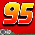 McQueem, Car Racing Game! Icon