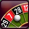 Roulette Pro - Vegas Casino Icon