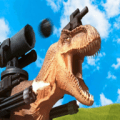 Real Beast Battle Simulator Icon