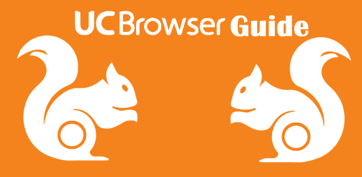 Guide For  Free Fast Secure Browser 2021 apk