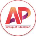 Abhiprerana Group of Education Icon