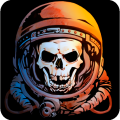 Constellation Eleven - space RPG shooter Icon