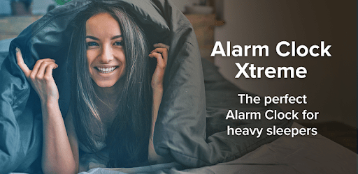 Alarm Clock Xtreme: Free Smart Alarm & Timer App apk