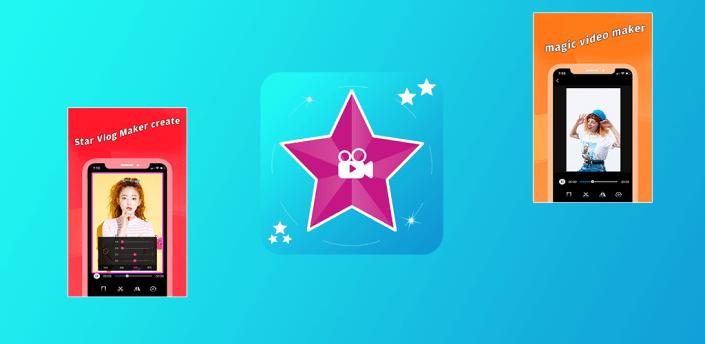 video star effects apk