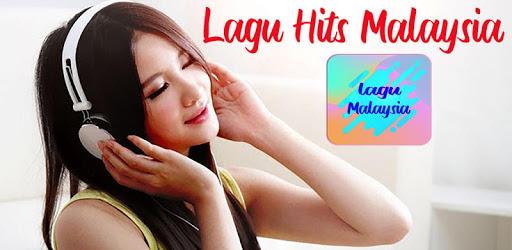 Lagu Hits Malaysia 2020 apk
