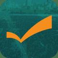 FPM App Icon