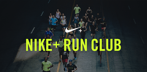 Nike Run Club apk