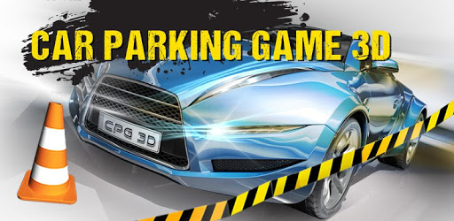Car Parking Game 3D - Real City Driving School apk