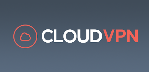 CloudVPN: Free VPN Proxy Server   Unlimited & Fast apk