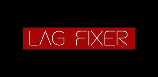 Lag Fixer - Lag Remover and Game Booster apk