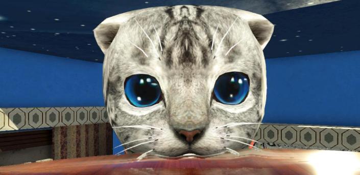 Cat Simulator Kitty Craft Pro Edition apk