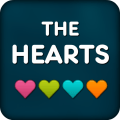 The Hearts PRO Icon