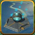 3D Ball Balance 2018 Icon